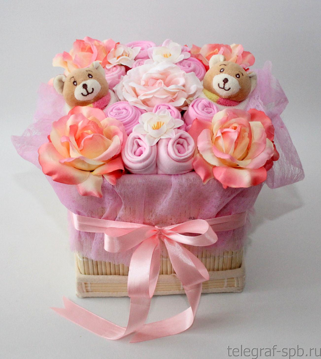 Фото подарок для дочери